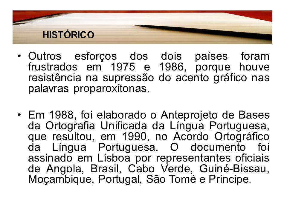 Histórico: HISTÓRICO.