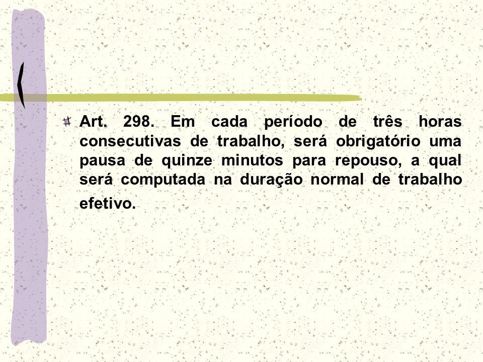 Art. 298.