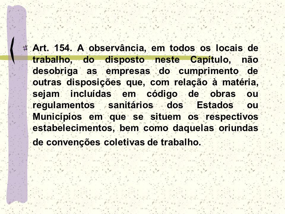 Art. 154.