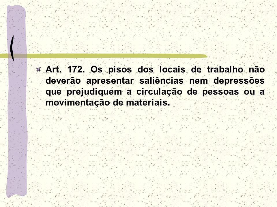 Art. 172.
