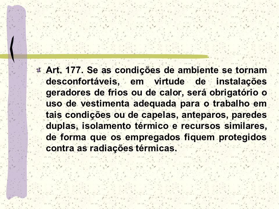 Art. 177.