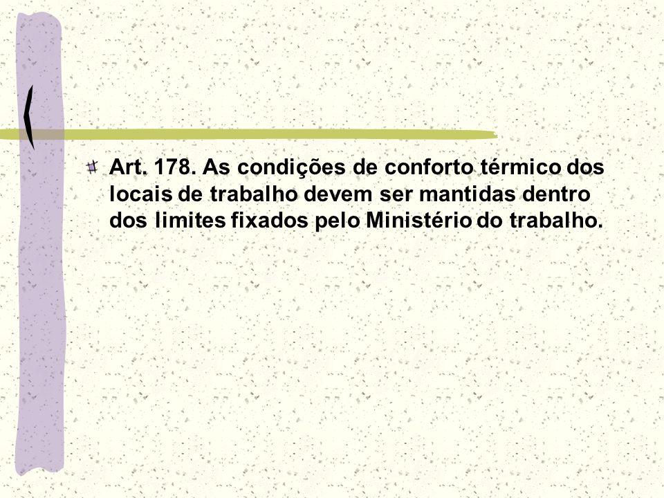 Art. 178.