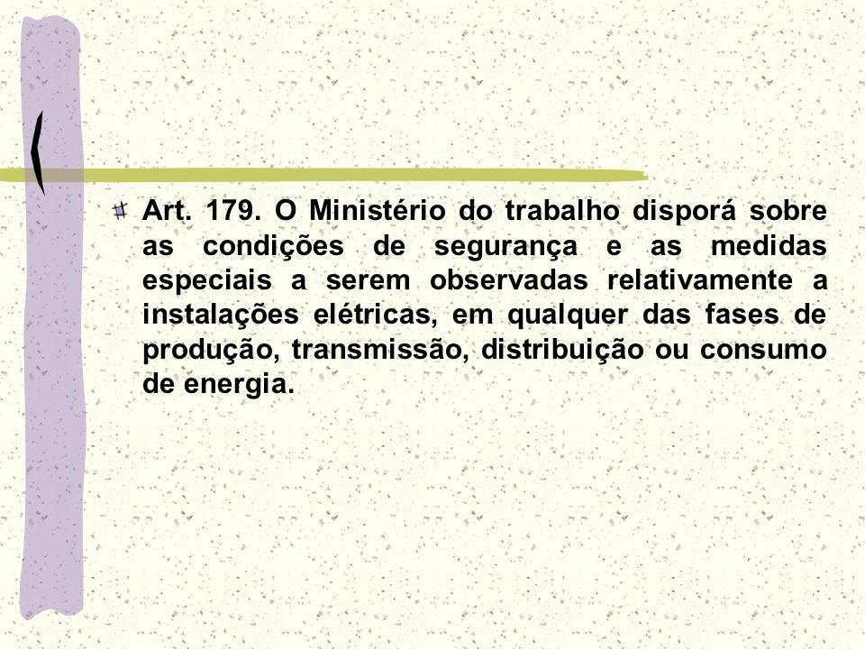 Art. 179.