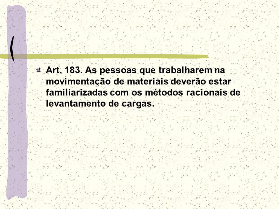 Art. 183.