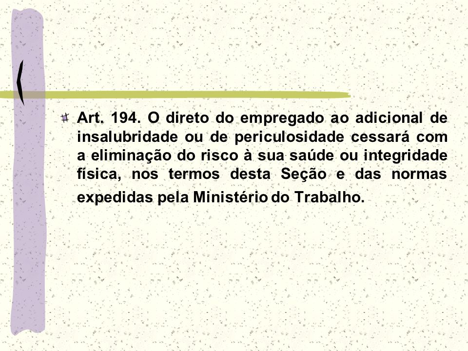 Art. 194.