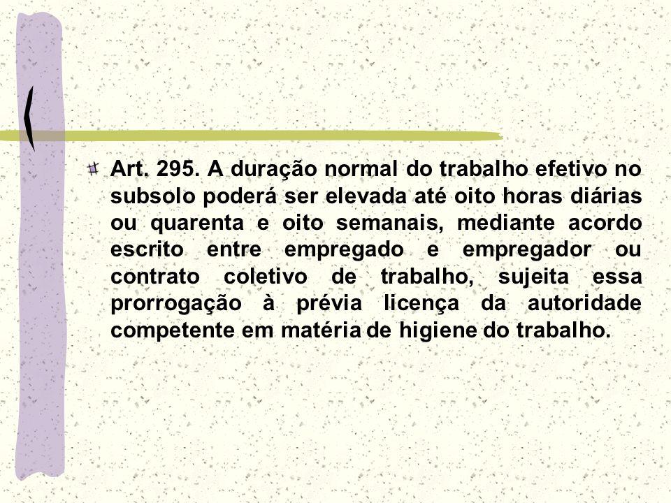 Art. 295.