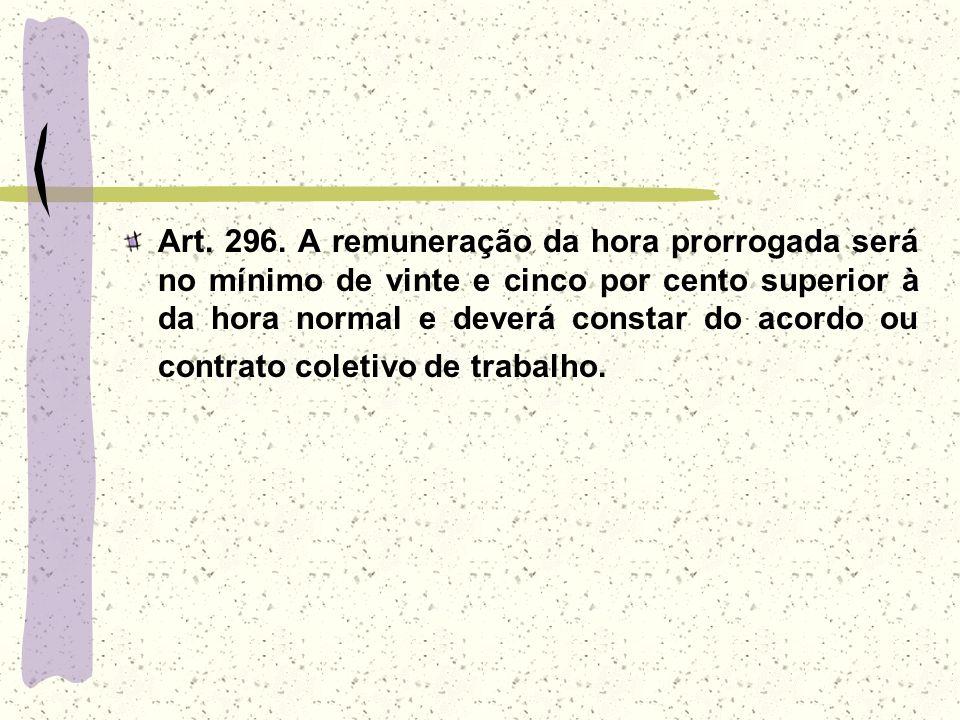 Art. 296.