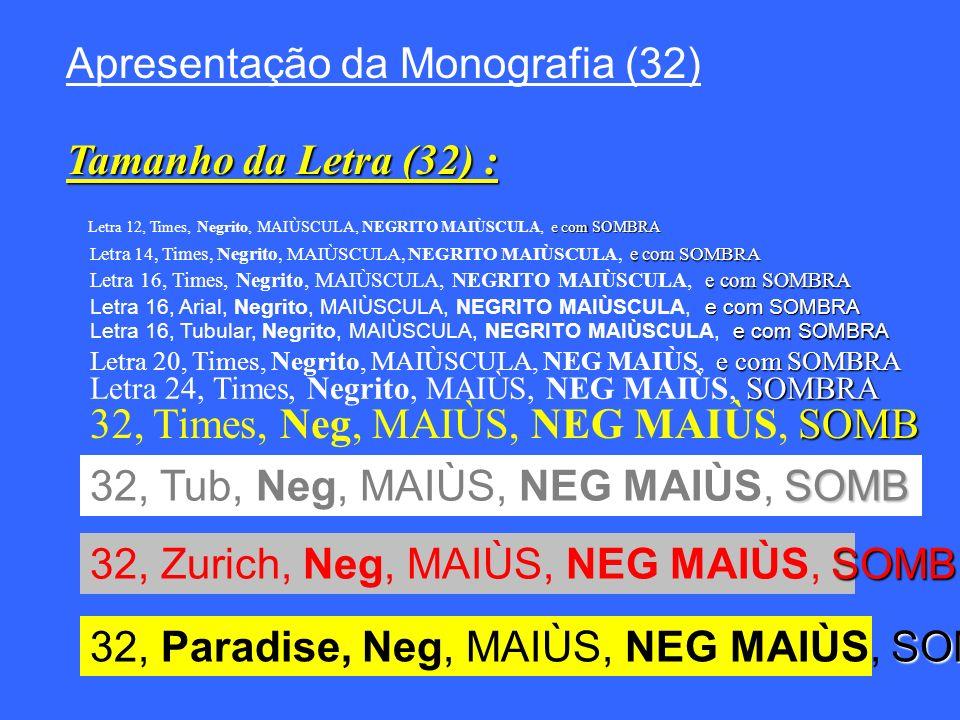 Apresentação da Monografia (32)