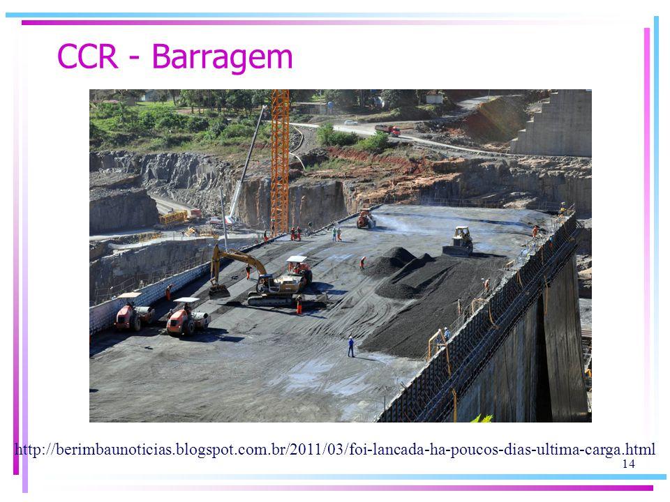 CCR - Barragem http://berimbaunoticias.blogspot.com.br/2011/03/foi-lancada-ha-poucos-dias-ultima-carga.html.