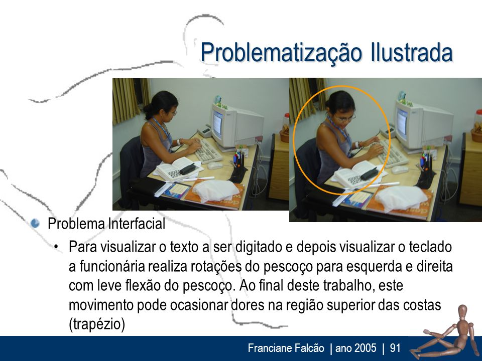 Problematização Ilustrada