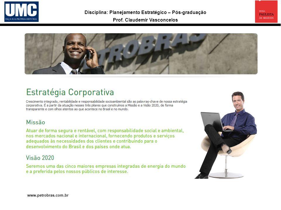 www.petrobras.com.br 20