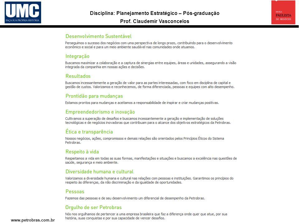 www.petrobras.com.br 22
