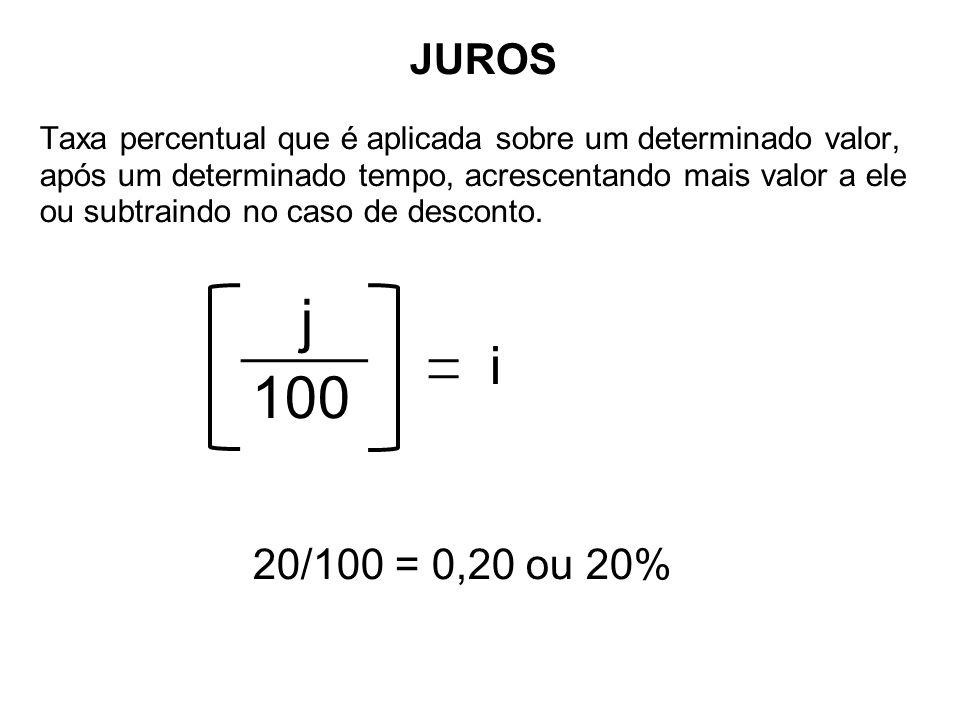 JUROS