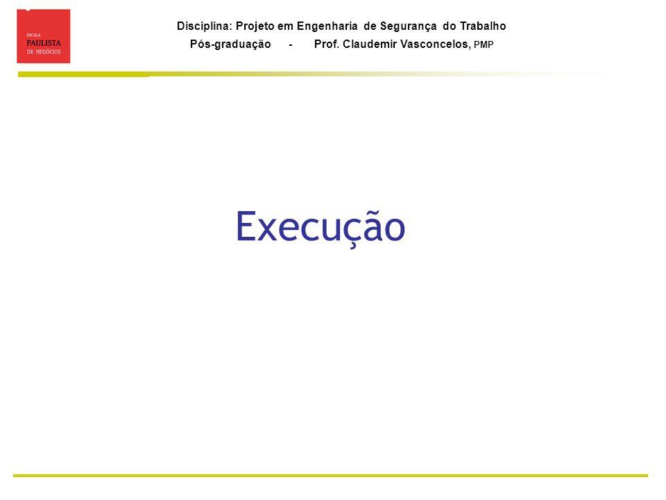 Execução 45