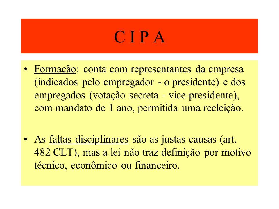 C I P A