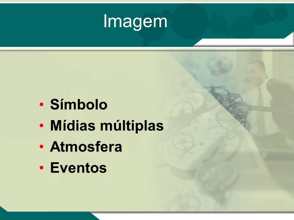 Imagem Símbolo Mídias múltiplas Atmosfera Eventos