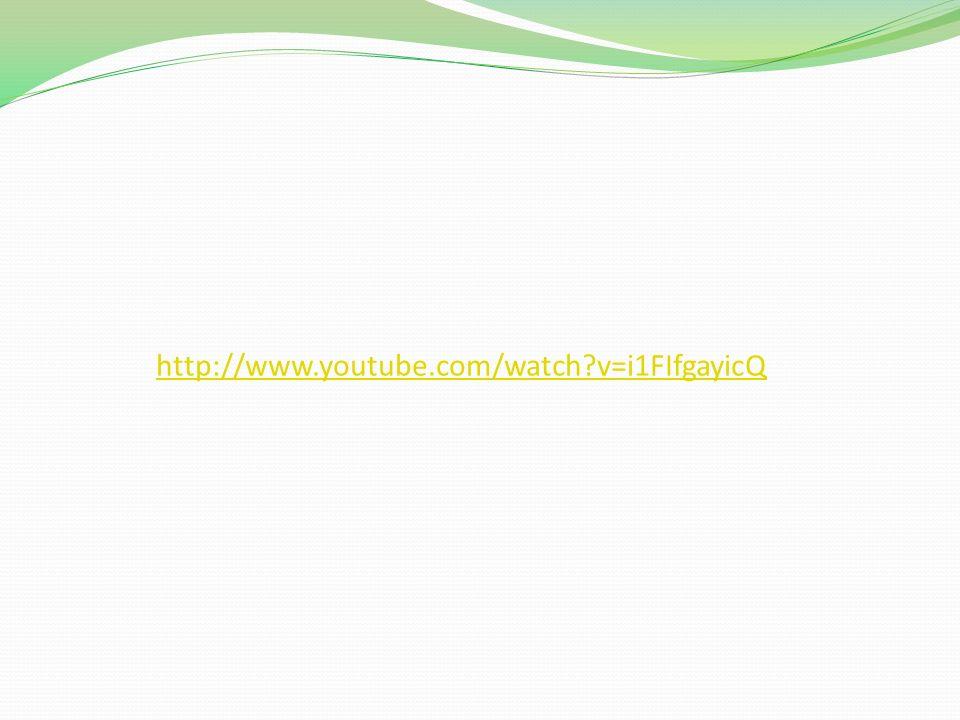 http://www.youtube.com/watch v=i1FIfgayicQ