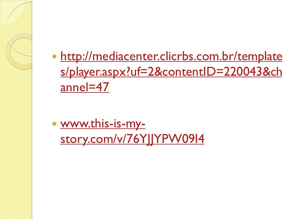 http://mediacenter. clicrbs. com. br/template s/player. aspx