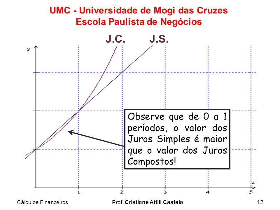 J.C. J.S.