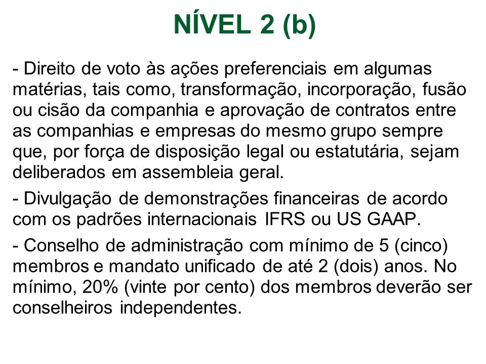 NÍVEL 2 (b)