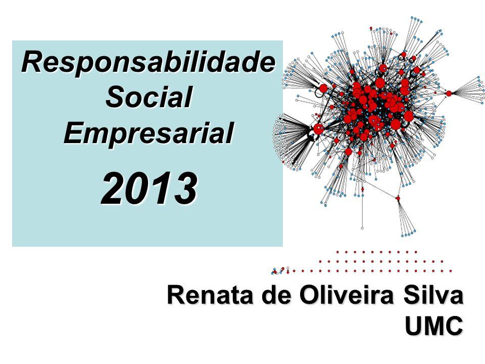 Renata de Oliveira Silva UMC