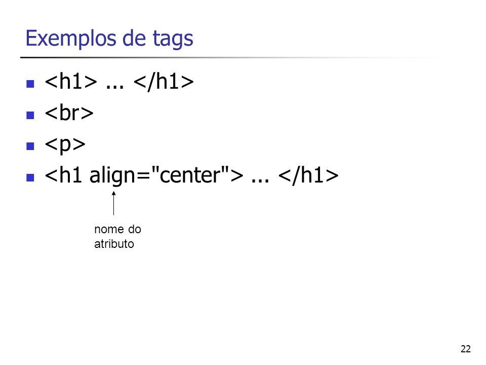 <h1 align= center > ... </h1>