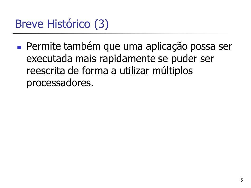 Breve Histórico (3)