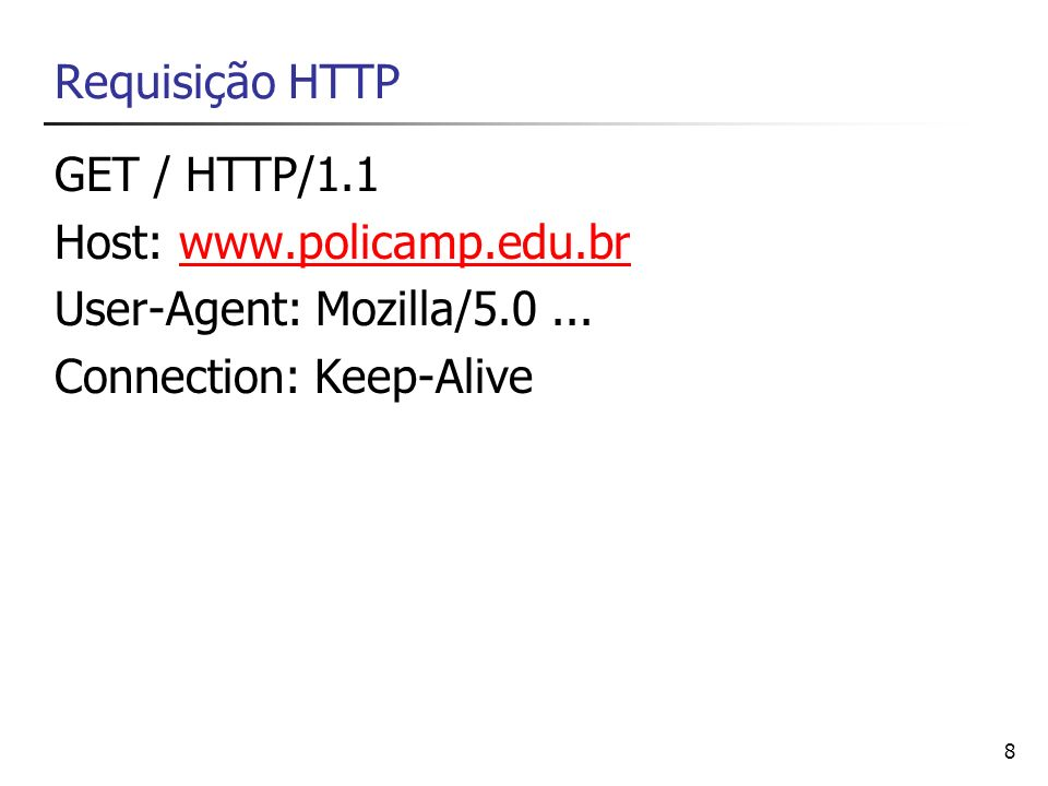 Host: www.policamp.edu.br User-Agent: Mozilla/5.0 ...