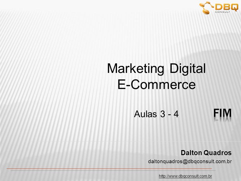 Dalton Quadros daltonquadros@dbqconsult.com.br