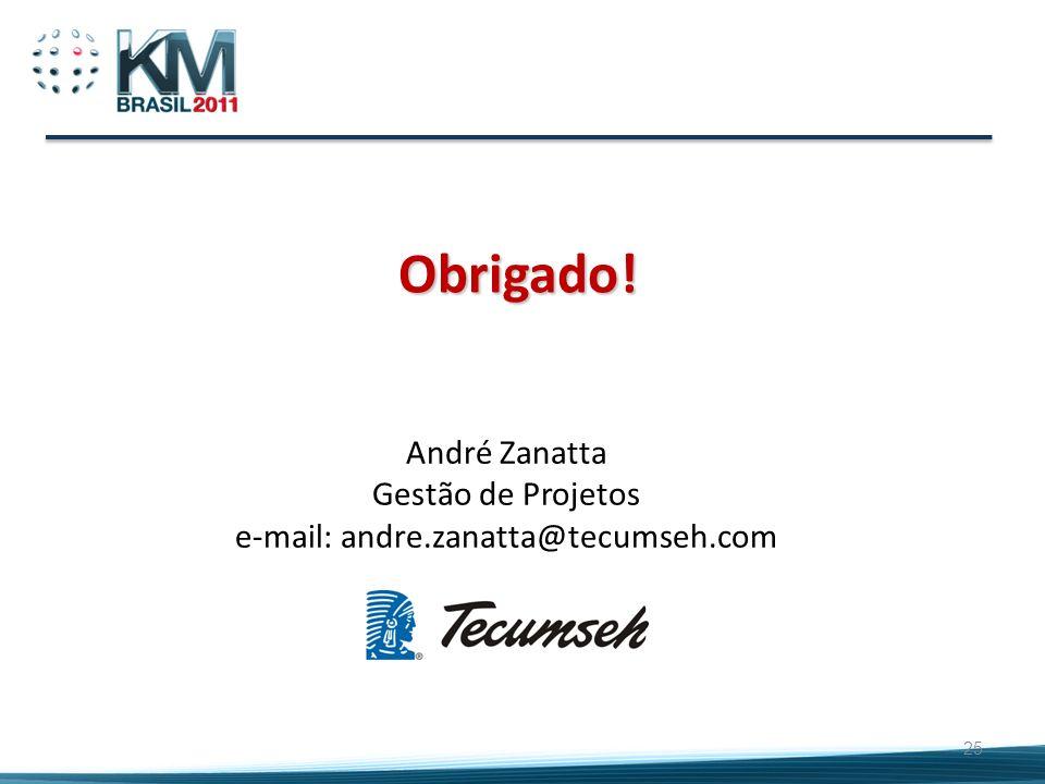 e-mail: andre.zanatta@tecumseh.com