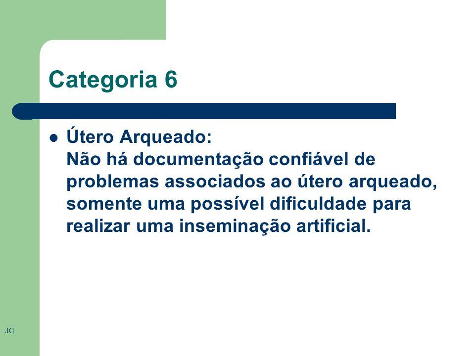 Categoria 6