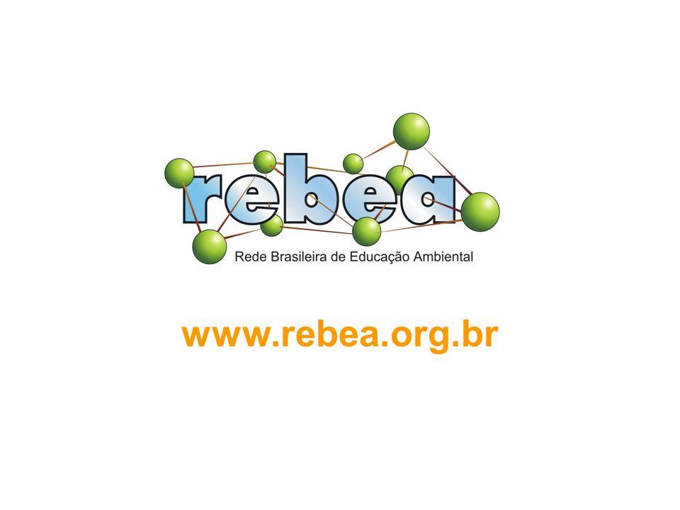 www.rebea.org.br