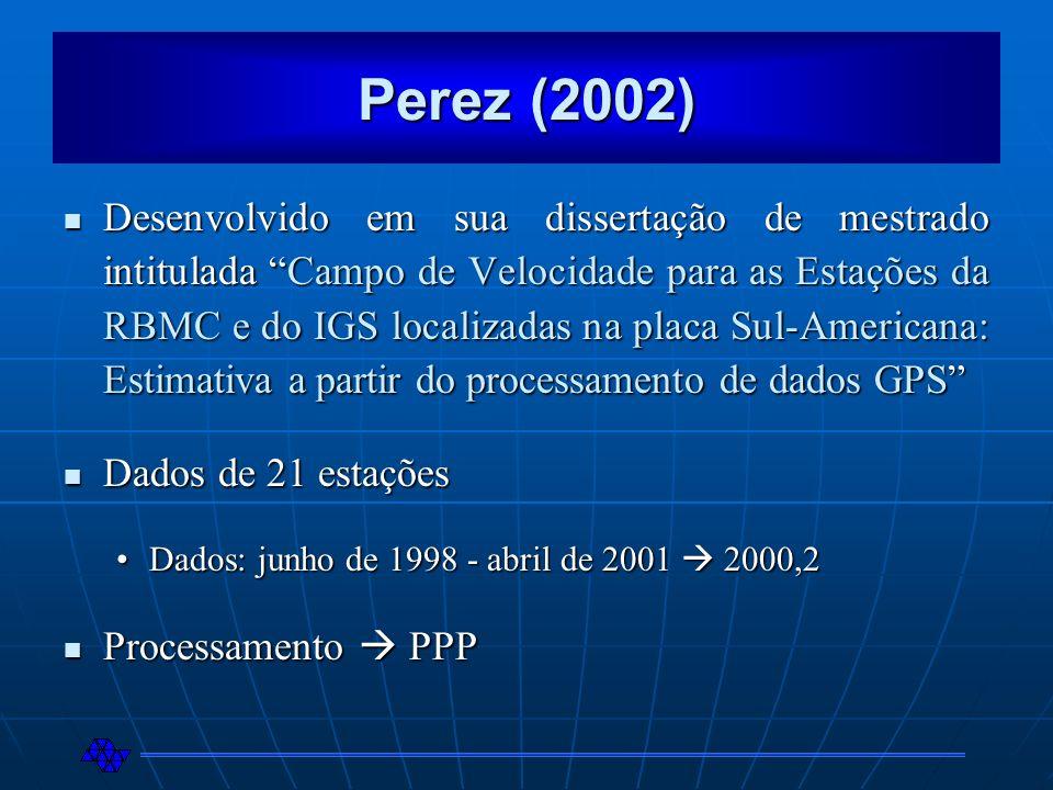 Perez (2002)