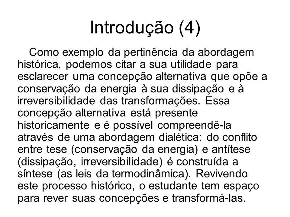 Introdução (4)