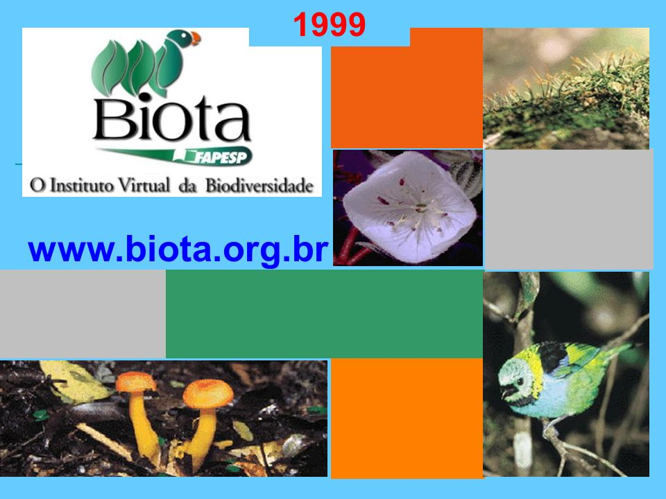 1999 www.biota.org.br.