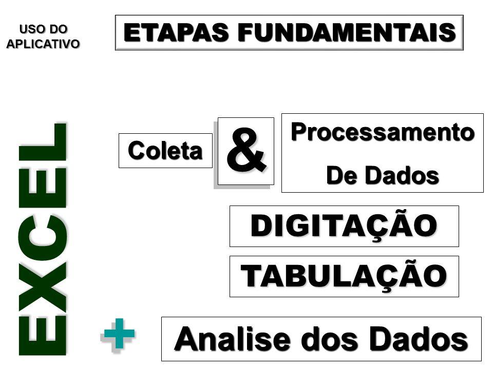 FCETM - Administração (8o Período)