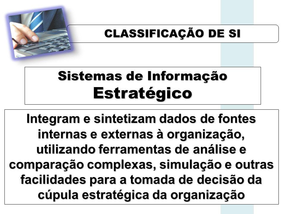FCETM - Ciências Contábeis (5o Período)