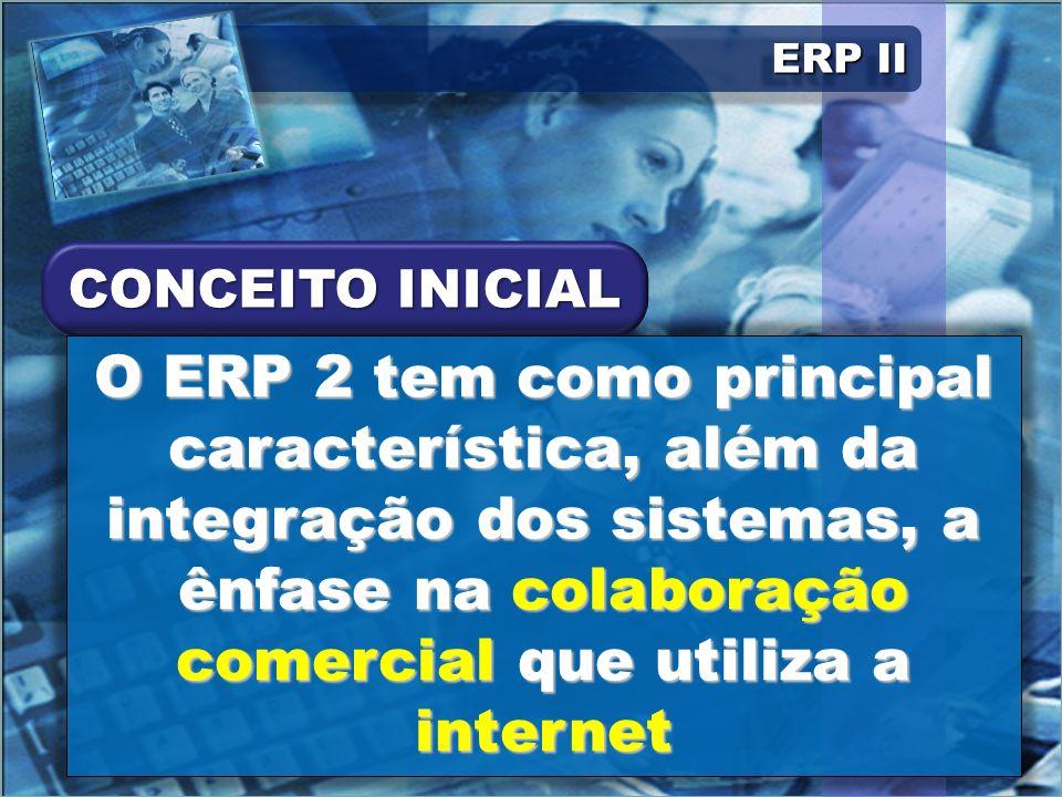 ERP II CONCEITO INICIAL.