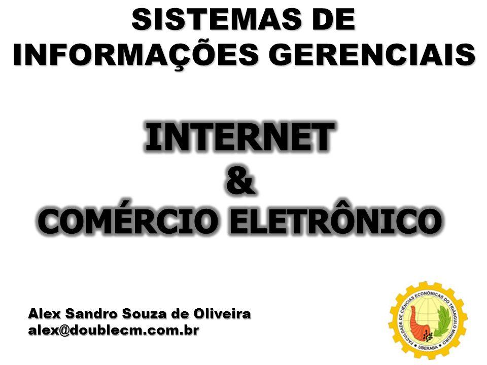 FCETM - Ciências Contábeis