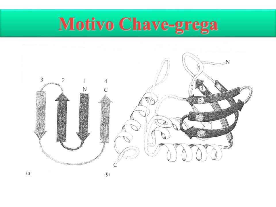 Motivo Chave-grega