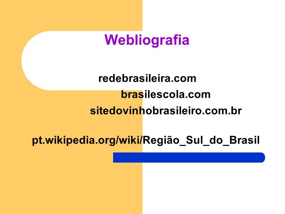 pt.wikipedia.org/wiki/Região_Sul_do_Brasil