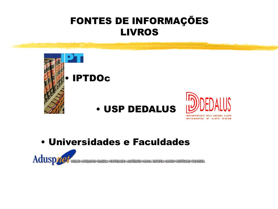 Universidades e Faculdades