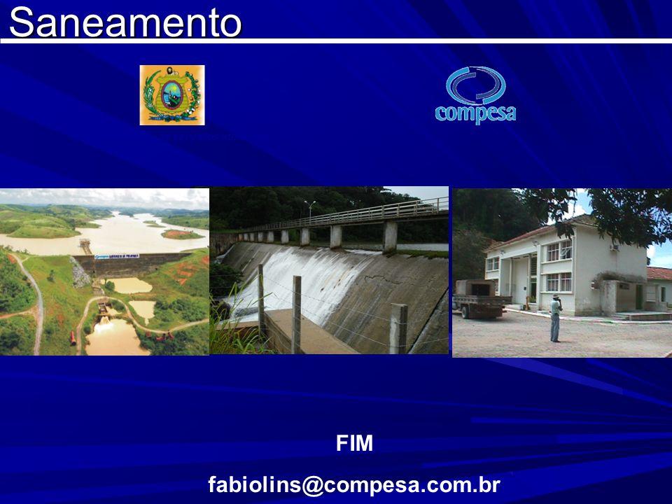 FIM fabiolins@compesa.com.br