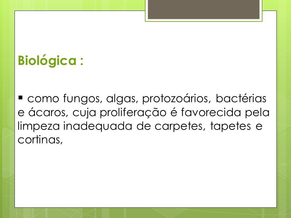 Biológica :