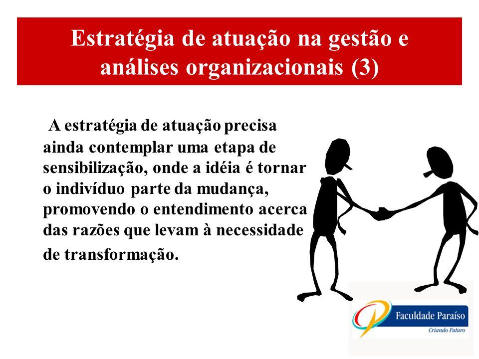 Estratégia de atuação na gestão e análises organizacionais (3)