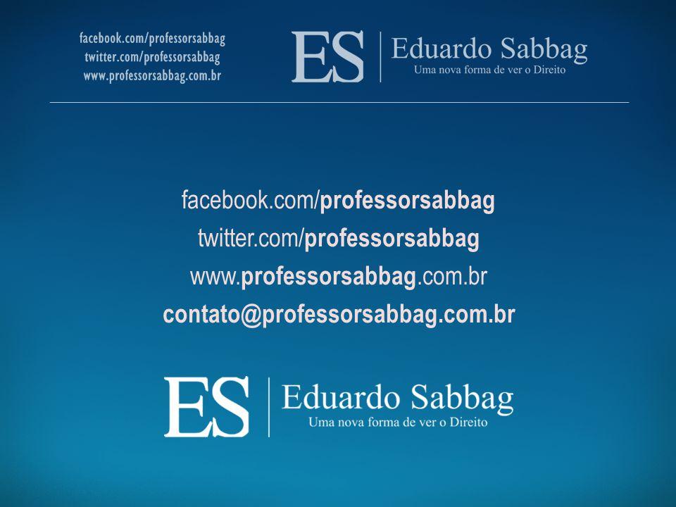 facebook. com/professorsabbag twitter. com/professorsabbag www
