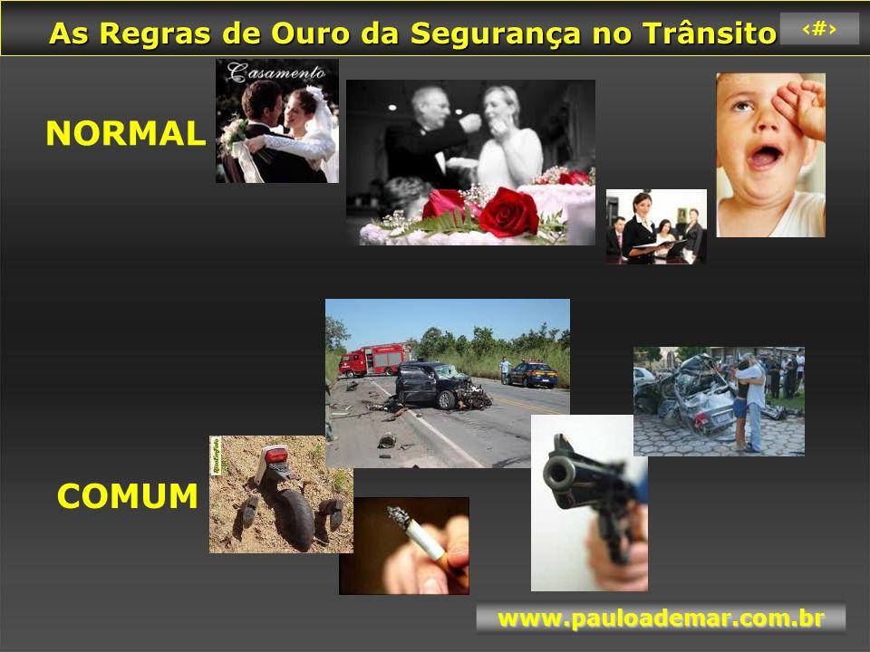 NORMAL COMUM