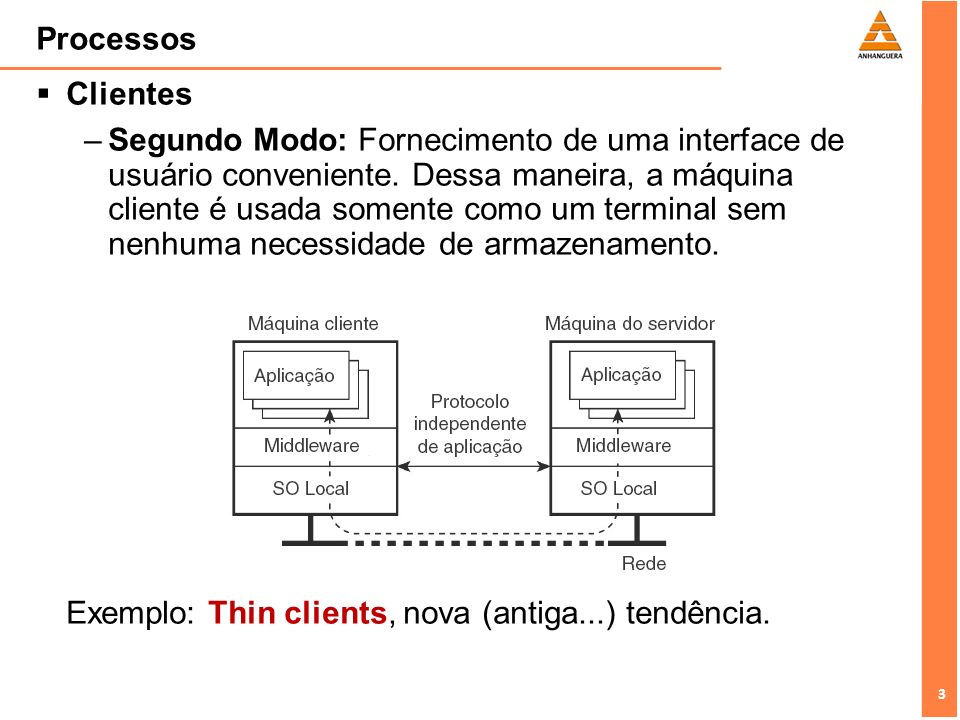 ProcessosClientes.