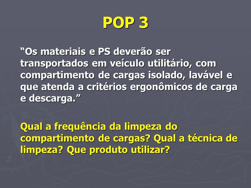POP 3