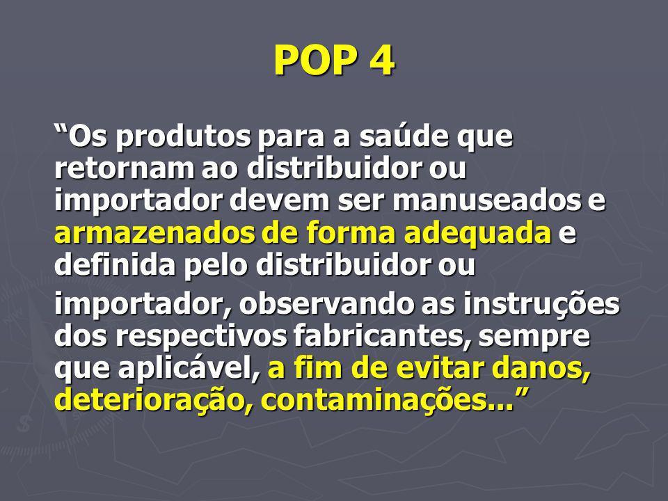 POP 4